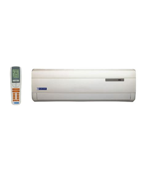 Ac Lg S 12lpbx R blue 1 5 ton r410a inverter cnhw18raf split air conditioner price in india buy blue