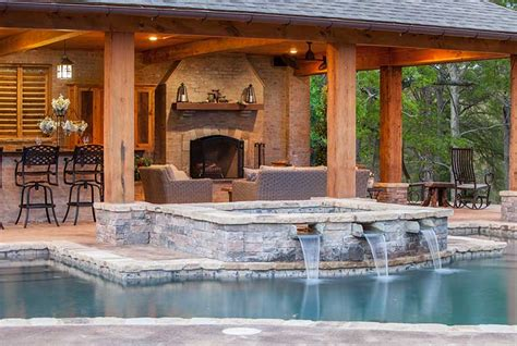 Patio Design Jackson Ms Patio Design Jackson Ms 28 Images Swimming Pools