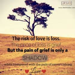Synonyms For Comforting Image Gallery Inspirational Quotes Grief Loss