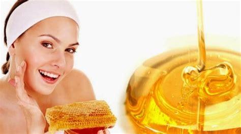 Masker Wajah Di Indo inilah beberapa bahan alami yang bikin kulit wajah mulus