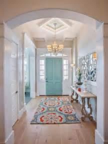 home inside entrance design 15 exemples de d 233 co entr 233 e moderne et accueillante design feria