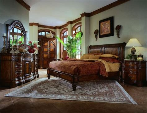 old fashioned bedroom chairs antique bedroom furniture www freshinterior me
