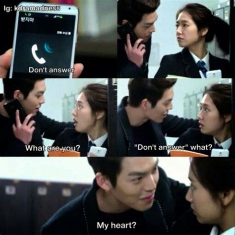 film drama asia the heirs 24 best images about asian drama on pinterest the secret