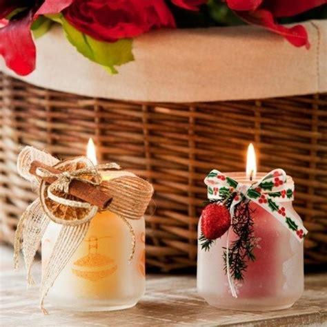 Comment Fabriquer Des Bougies Maison by Fabriquer Des Bougies Soi M 234 Me Tuto Et Plus De 60 Id 233 Es