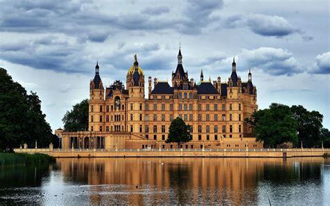 Free Floor Plan Download by Wallpaper Schwerin Castle Castle Schwerin Mecklenburg