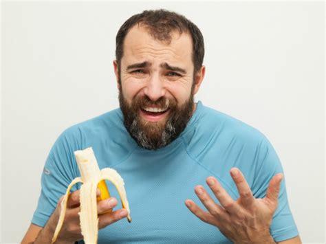 alimentazione corretta per palestra dieta e sport i giusti abbinamenti