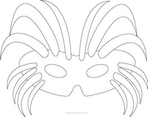mardi gras coloring pages and masks hubpages