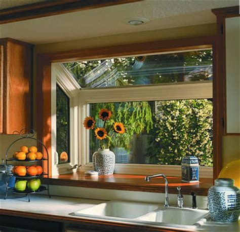greenhouse window greenhouse windows for kitchen replace your window with