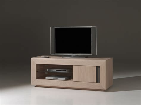 Tv Tisch Modern by Meuble Tv Moderne