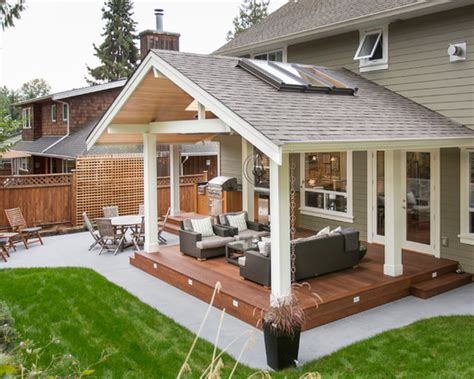 home design pictures remodel decor and ideas traditional patio covered patio design pictures remodel