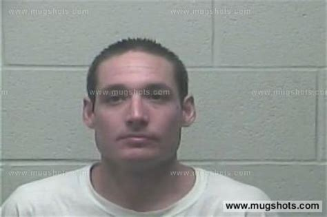 Burleigh County Court Records Cole Littlewhiteman Mugshot Cole Littlewhiteman Arrest Burleigh County Nd