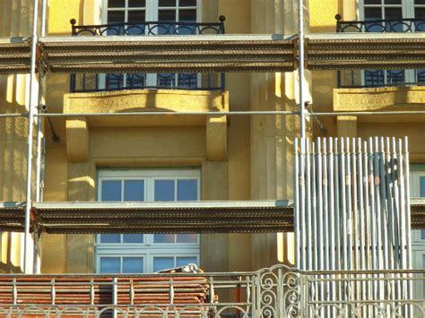 nrw bank kredit neues f 246 rderprogramm in nrw f 252 r eigentumswohnungen