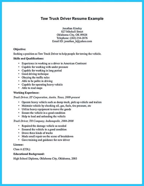 driver post sle taxi resume cab driver resume eezeecommerce