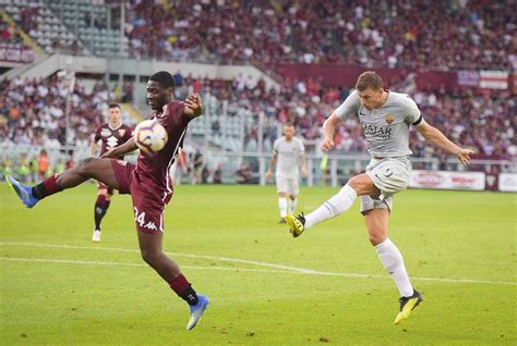 Aina Set aina set for torino start vs spal complete sports