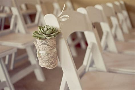 diy winter wedding ideas uk a diy vintage winter wedding in south africa by erna loock