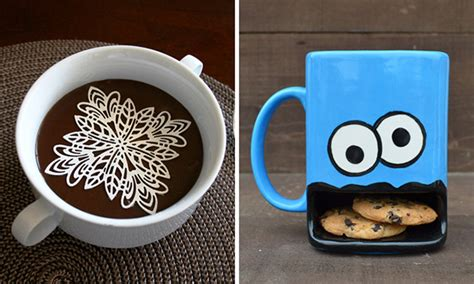 awesome gift 15 awesome gifts for those for caffeine