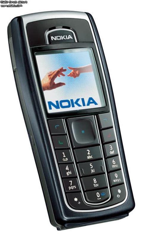 Casing Nokia 5110 Berbagai Model what was your phone esato archive