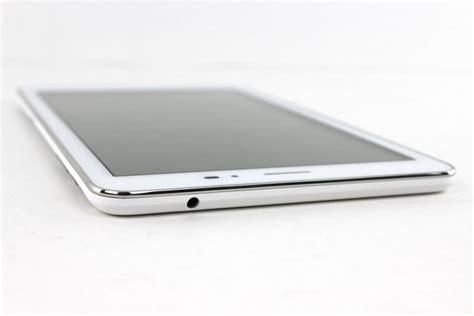 ab wann ist lte test huawei honor t1 tablet ab wann ist preiswert billig