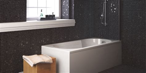 wholesale domestic bathrooms glasgow wholesale domestic bathroom blog the buyers guide to