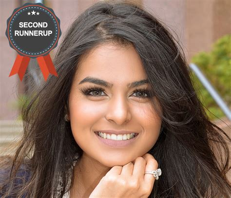 Buy Home Plans by Vishaka Sundar Miss India Dcmiss India Dc