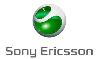 tutorial corel draw logo sony ericsson trademark design corporate brand identity future