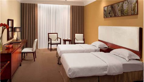 cheap price melamine hotel bedroom furniture for sale