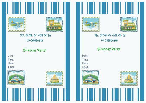 printable invitations dltk printable olympic free invitations party invitations ideas