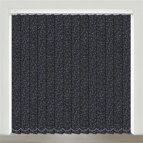 grey patterned vertical blinds lotto nubian vertical blinds made to measure english blinds