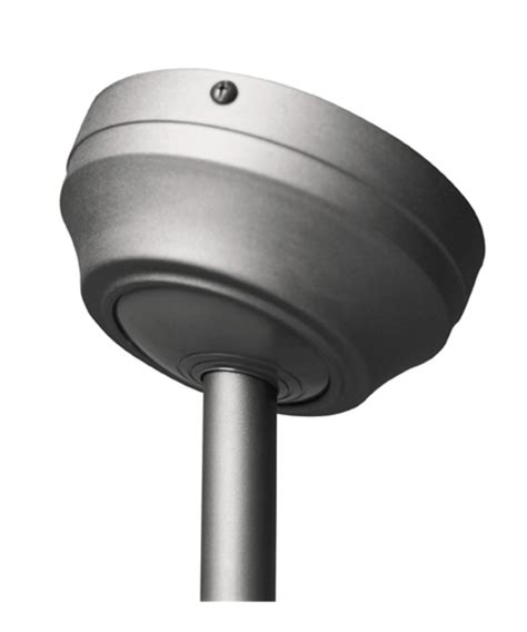vaulted ceiling fan mount ceiling fan vaulted ceiling mount vaulted ceiling