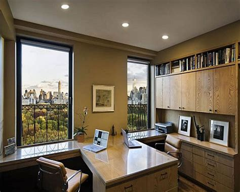 interior design ideas for home office space interior design 11 awe inspiring pictures of home office spaces suitable for your house