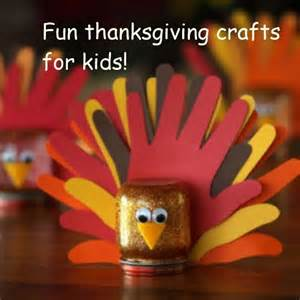 thanksgiving shows for kids pin by jennifer dymond on for gracie pinterest