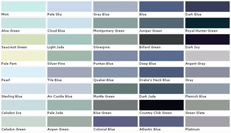 valspar slate blue magnificent 70 blue paint swatches decorating design of
