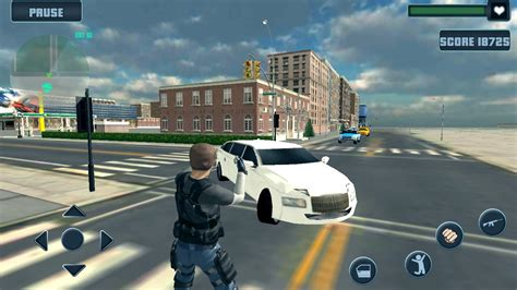 Teuerstes Auto Bei Gangstar Vegas by New York Gangstar Vegas Android Apps On Play