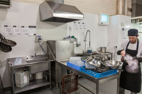Commercial Kitchen Space For Rent by Commercial Kitchen For Rent In Dublin