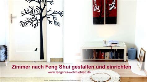 büro einrichten nach feng shui schlafzimmer farben nach feng shui pics photos pierpaolo