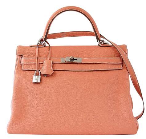 Hermes Jelly Bag G8821 hermes 28 glycine hermes messenger bags