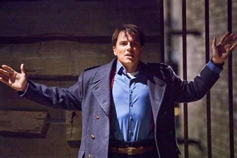 No Podcast Episode This Week Product 4 by Torchwood Discussion Miracle Day 7 Immortal Sins