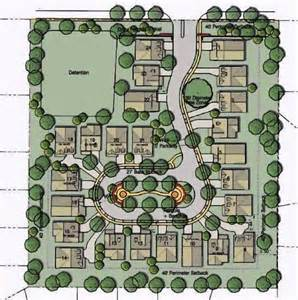 Vancouver Floor Plans 49 best images about tiny house village and cohousing