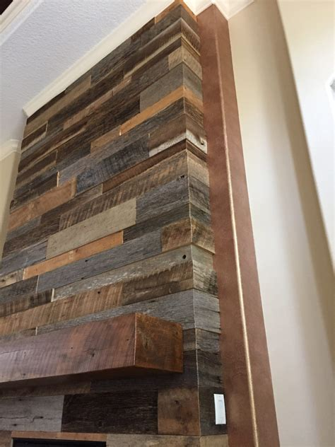 reclaimed fireplace surrounds reclaimed fireplace fireplaces