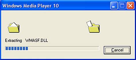 install windows 10 media player how to install windows media player wmp 10 freeware