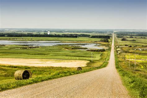 Saskatchewan Lookup Canada S Saskatchewan Second Only To Finland As World S Top Mining Destination