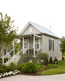 small house plans southern living idea house at fontanel bunkie southern living house plans