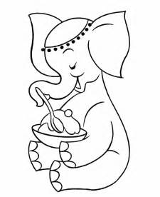 printable coloring book large coloring pages crayola