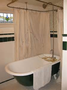 Victorian Shower Bath Victorian Bath Shower Bathroom Pinterest