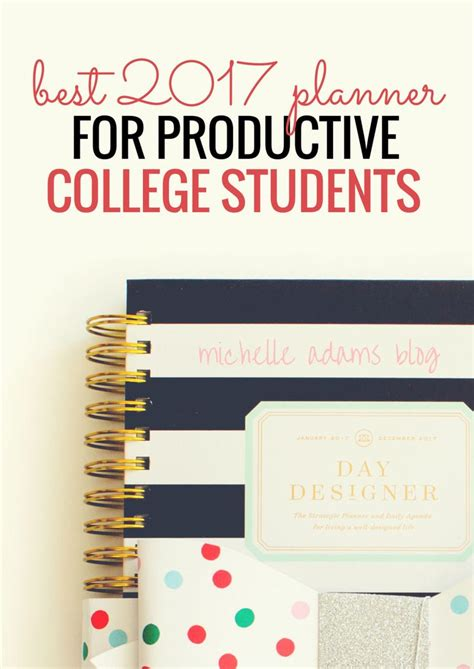 best planners for college students best 25 college planner ideas on pinterest college