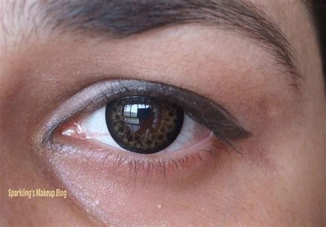 printable brown eyes pin by uniqso on brown colored contacts pinterest