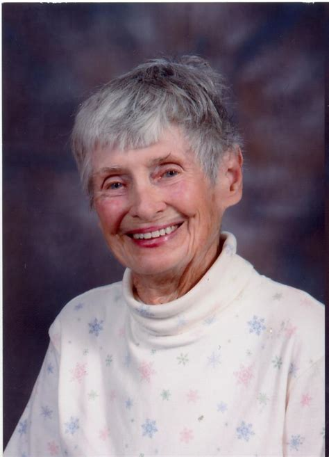 obituary of nora bentley js jones and funeral home