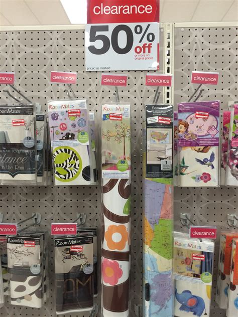 clearance home decor target clearance home decor baskets pillows more