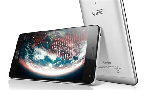 themes lenovo vibe p1 lenovo vibe p1 smartphone lenovo united arab emirates