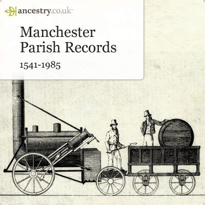 Records Now Search 17 Best Images About Relative Genealogy On Manchester